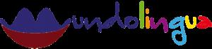 logo_mundolingua