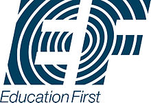 Education_First_logo