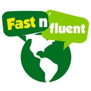 Fast n' Fluent