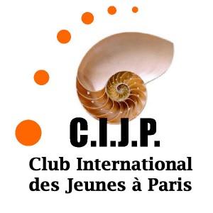 Le Club International des Jeunes à Paris