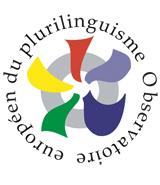 Европейская обсерватория многоязычия существует
