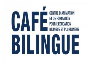 Двуязычное кафе