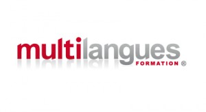 logo-multilangues (1)