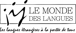 Le Monde des langues (The World of Languages)