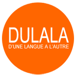 logo-dulala