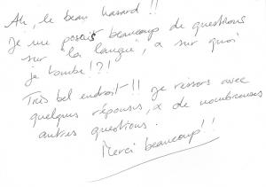 4.Francais