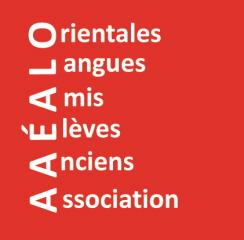 Association des Anciens Élèves et Amis des Langues'O