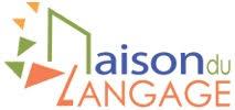 Maison du Langage