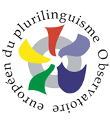 La Eŭropa observatorio pri plurlingvismo