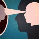 L'imaginaire linguistique