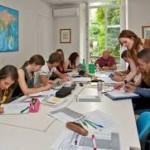 Visite de classe autonome ou guidéeAteliers pédagogiques pour tout âge