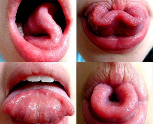 tongues1_orig