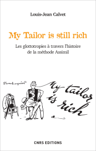 My-Taylor-is-still-rich_page-0001