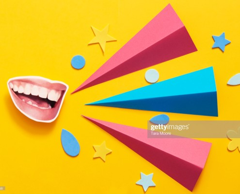gettyimages-922804648-2048x2048