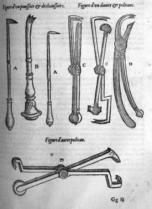 Pare_instruments
