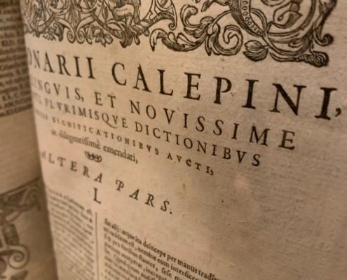 calepin1